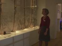 VIDEO: Colecția secretă a Scotland Yard expusă la Muzeul Londrei