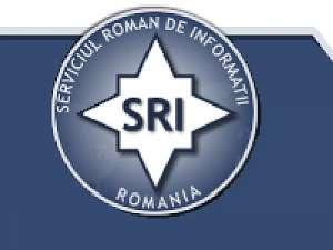 VIDEO: CONCLUZIA COMISIEI PARLAMENTARE - Acuzațiile Elenei Udrea la adresa SRI, nefondate