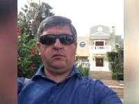 VIDEO - Consilierul județean Sorin Ilie Vlad (PSD) a amenințat și agresat un jurnalist în CJ Maramureș