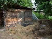 VIDEO CONTRABANDĂ - Țigări în valoare de aproximativ 82.000 lei ascunse sub fân, confiscate de poliţiştii de frontieră