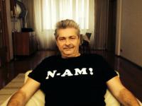 """VIDEO - Declarație șocantă a lui Sorin Ovidiu Vântu: """"Dacă statul român m-ar fi prins cu ce am făcut, făceam puşcărie pe viaţă"""""""