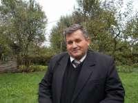 VIDEO: Directorul Muzeului de Etnografie Baia Mare, MORT DE BEAT ÎN BIROU
