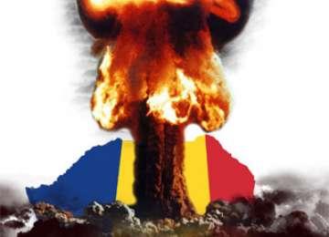 """VIDEO - Documentar: """"Războiul secret pentru distrugerea României"""". Filmul are aproape 200.000 de vizualizări"""
