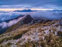 VIDEO: După Transalpina şi Transfăgărăşan, avem un nou drum de munte cu privelişti pitoreşti