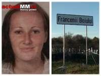 VIDEO - EXECUTATĂ DIN GELOZIE – Maramureșeancă împușcată mortal de un italian sub privirile fetiței de doi ani