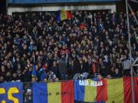 FCM Baia Mare – FC Steaua Bucureşti 1-1 (2-5, după penalty-uri)