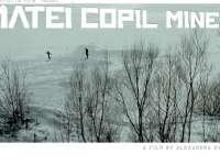 VIDEO - Filmul `Matei copil miner` a obținut Marele Premiu la Festivalul de la Pesaro