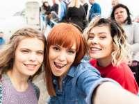 VIDEO: Filmul românesc #selfie69 a înregistrat cele mai mari încasări de box office din ultimii 26 de ani