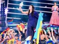 VIDEO: Finala Eurovision 2016 a fost câștigată de Ucraina