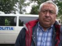 VIDEO - Fostul prefect Liviu Bechiș a fost CONDAMNAT DEFINITIV la un an de închisoare cu suspendare