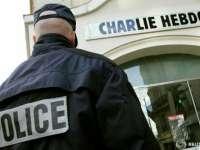VIDEO - Franța: Cel puțin 12 morți într-un atac terorist, în centrul Parisului