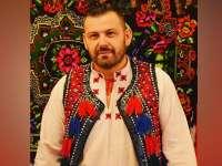 VIDEO - George Moldovan, vicepreședintele CJ Maramureș, rescrie istoria legat de ruperea Basarabiei de la Țara Mamă, România