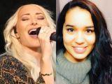 """VIDEO: """"Gura Ta"""" a ajuns în America. O tânără a făcut un cover superb după piesa Deliei"""