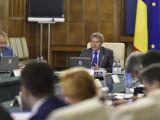 VIDEO: Guvernul pune în dezbatere până la mijlocul lunii august un proiect de OUG privind votul în străinătate