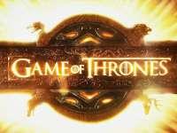 VIDEO - Iarna sosește în miezul verii pe micile ecrane, odată cu debutul penultimului sezon din Game of Thrones