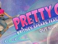 """VIDEO: Iggy Azalea și Britney Spears au lansat melodia """"Pretty Girls"""""""