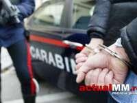 VIDEO: ITALIA - Patru români au ascuns 3,2 tone de țigări de contrabandă în panouri izolatoare