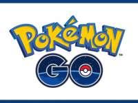 VIDEO - Jocul Pokemon Go isterizează o lume întreagă