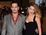 VIDEO: Johnny Depp și Amber Heard divorțează după 15 luni de căsnicie