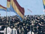 VIDEO - La mulți ani, România! Astăzi se împlinesc 97 de ani de la Marea Unire