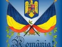 VIDEO - La mulți ani, România! Astăzi se împlinesc 99 de ani de la Marea Unire