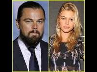 VIDEO: Leonardo DiCaprio i-a cerut mâna iubitei sale, Kelly Rohrbach