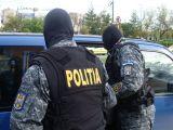VIDEO: MARAMUREŞ - Grupare infracţională specializată în contrabanda cu ţigări anihilată de DIICOT