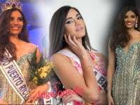 VIDEO: Miss Puerto Rico a câștigat titlul de Miss World 2016