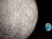 VIDEO: Muzică bizară captată de astronauții de pe Apollo 10 pe fața ascunsă a Lunii