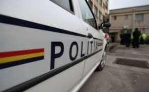 VIDEO: O femeie cu tulburări psihice a vrut să fure un copil de 6 ani din Centrul Vechi al municipiului Baia Mare