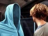 VIDEO: Oamenii de știință sunt cu un pas mai aproape de realizarea unei mantii a invizibilității