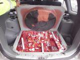 VIDEO: Peste 74.000 ţigarete de contrabandă confiscate de poliţiştii maramureșeni
