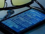 VIDEO - POLIȚIA: Campanie de informare pentru folosirea în siguranță a dispozitivelor mobile