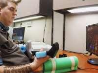 VIDEO - Premieră medicală: Un bărbat paralizat și-a recuperat mobilitatea mâinii datorită unui microcip