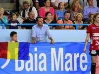 VIDEO - Primarul Cătălin Cherecheș va propune Consiliului Local Baia Mare stoparea finanțării activităților sportive, culturale și religioase