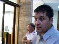"""VIDEO: Primarul PSD de Cavnic: """"Cum să faci miting când conduci țara? Sau mergi să-l aperi pe penalul Dragnea?"""""""
