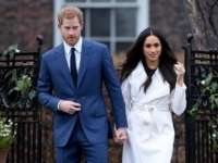 VIDEO - Prințul Harry și Meghan Markle, prima apariție în public după ce au anunțat logodna