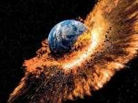 VIDEO: PROFEŢIA VIKINGILOR - Azi ar trebui să fie Sfârșitul lumii. Se îndeplineşte profeția?