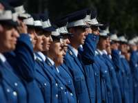 VIDEO - Programul activităților dedicate aniversării a 165 de ani de la înființarea Jandarmeriei Române