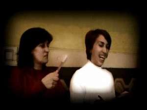 VIDEO: PROMO al Balului Bobocilor CNDV - 2013