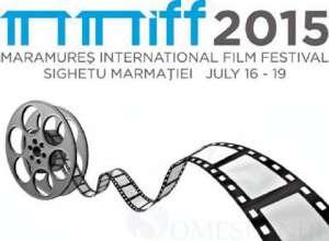 VIDEO: PROMO MMIFF, Festivalul international de film din Sighet