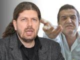 VIDEO - RÂSU` PLÂNSU`: Remus Cernea îl dă în judecată pe Gigi Becali