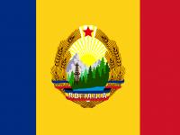 VIDEO - REMEMBER, 23 august, Ziua Naţională a Republicii Socialiste România