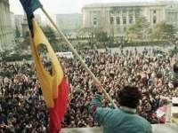 VIDEO: REVOLUȚIA DIN 1989 - 22 DECEMBRIE, Ziua Decisivă: Fuga lui Ceaușescu