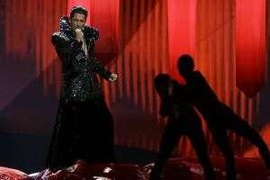 VIDEO: România s-a calificat în finala Eurovision 2013