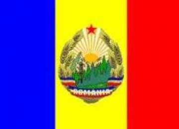 VIDEO - Să ne amintim: 23 august, Ziua Naţională a Republicii Socialiste România