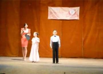 VIDEO - Sighetenii au talent. Preselecția ediției a 2-a