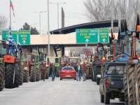 VIDEO: Șoferi din Maramureș blocați de zile întregi în vămile dintre Bulgaria și Grecia