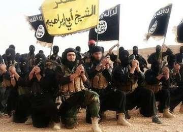 """Statul Islamic ameninţă SUA cu un al doilea 11 septembrie: """"Vom arde America!"""""""