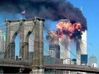 VIDEO - SUA marchează 14 ani de la atacurile teroriste din 11 septembrie